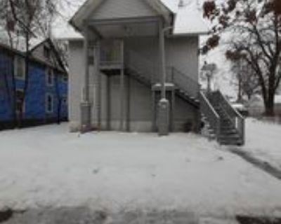914 12TH AVENUE - 2 #2, Rockford, IL 61104 2 Bedroom Apartment