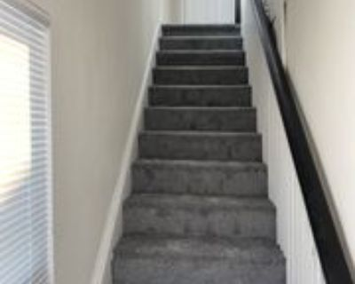 2115 Kent St #B, Richmond, VA 23228 1 Bedroom Apartment