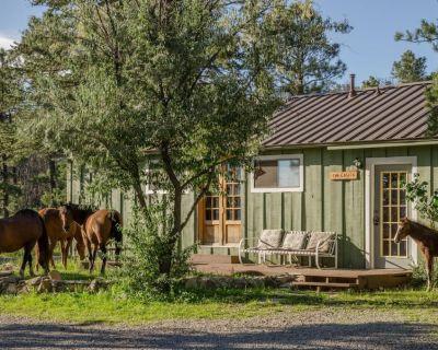2 bedroom accommodation in Alto - Alto