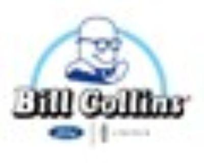 Shop Foreman - Lead Technician - Nissan