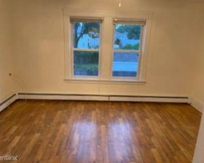 Central Ave, Pawtucket, RI 02860 2 Bedroom Apartment
