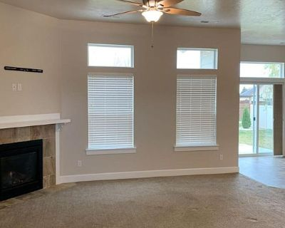 House for Rent in Star, Idaho, Ref# 201860888