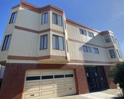 2390 39th Ave - 2 #2, San Francisco, CA 94116 2 Bedroom Apartment