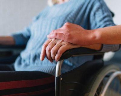 Get The Best Senior Care In Colorado