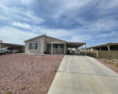 766 Holly St, Bullhead City, AZ 86442 3 Bedroom Condo