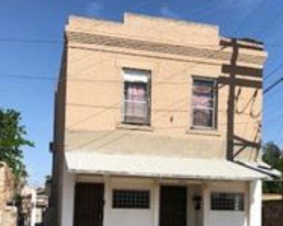 1112 1112 North San Marcial Street - 1, El Paso, TX 79903 1 Bedroom Condo