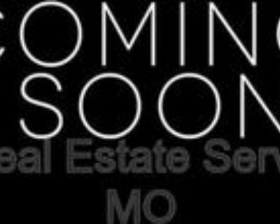 4112 S Glenn Ave Apt B #Apt B, Springfield, MO 65807 2 Bedroom Condo