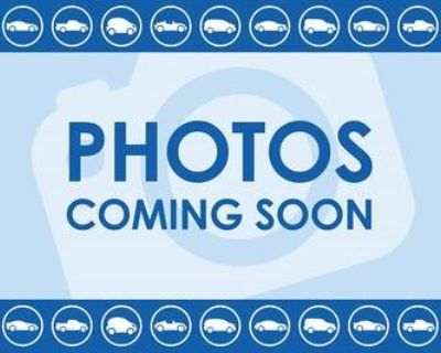 Pre-Owned 2017 Ford Expedition EL 4WD