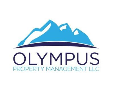 Olympus Property Management