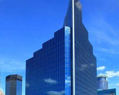 1600 Executive Suites