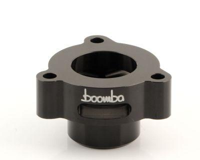 Ranger BOV Adapter! - Boomba Racing