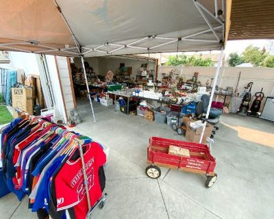 Gold Coasts Rare 70s and Beyond Collectable Sale