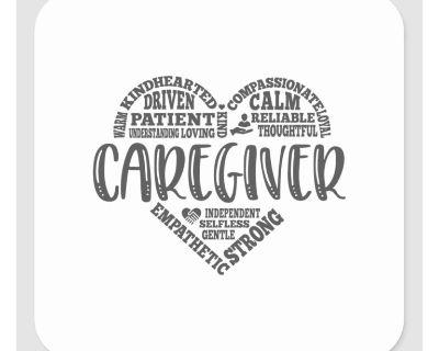 Cleaner/Caregiver/Companion