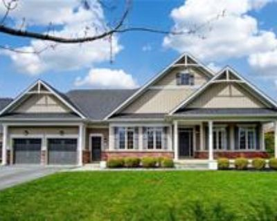 BEAUTIFUL DETACHED HOME FOR SALE - Contact Agent Chantalle Dean for more information:905-853-5550 (MLS# N5381644) By MAIN STREET REALTY