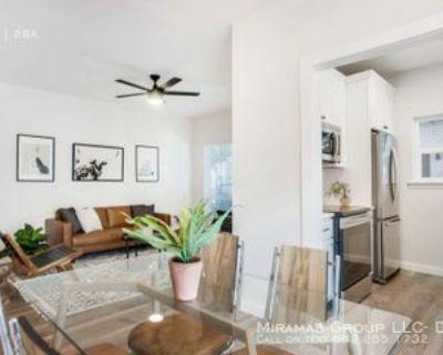 Gilbert Ave, Dallas, TX 75219 2 Bedroom Apartment