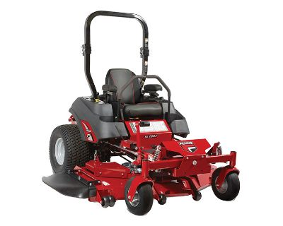 2021 Ferris Industries IS 700Z 52 in. Briggs & Stratton Commercial 27 hp Commercial Zero Turns Kerrville, TX