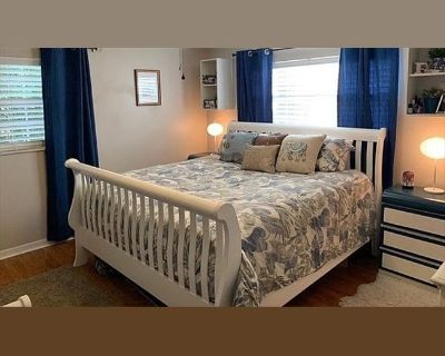 Room for rent in Colorado 470, Morrison - I m looking for a roommate asap