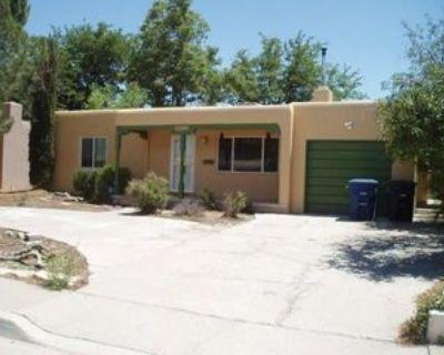 3500 Calle Del Sol Ne, Albuquerque, NM 87106 4 Bedroom Apartment