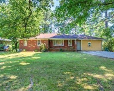 832 832 Rockbridge Road, Duluth, GA 30096 5 Bedroom Apartment