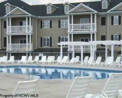 1314 Suncrest Vlg #1314, Morgantown, WV 26505 1 Bedroom Apartment