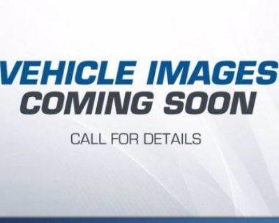 2019 Volkswagen Golf S