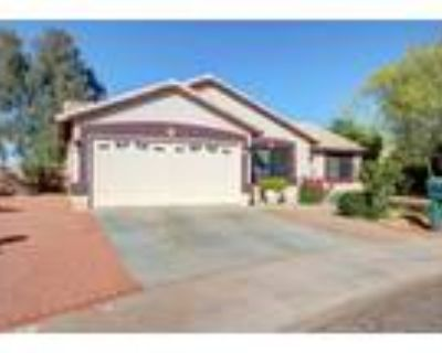 Phoenix, Beautiful Home with laminate and tile flooring.