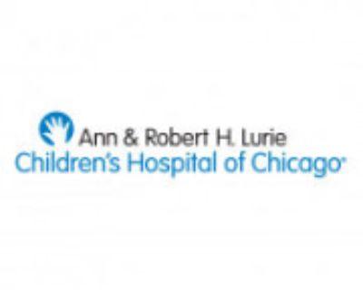 Registered Nurse - Almost Home Kids Naperville Full Time