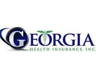 Georgia Health Insurance, Inc.