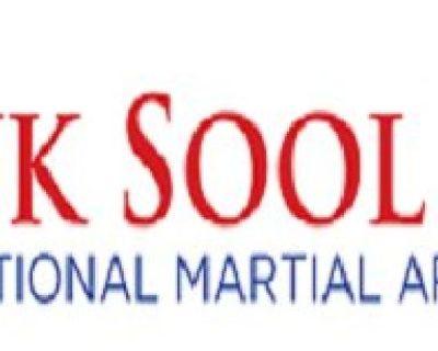 Kuk Sool Won of Sylmar Martial Arts