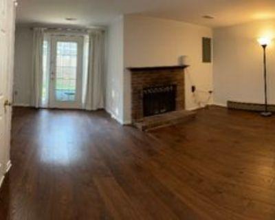 Dominion Heights Ct, Idylwood, VA 22043 1 Bedroom House