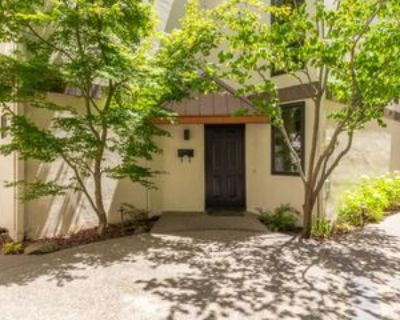 685 Waverley St, Palo Alto, CA 94301 2 Bedroom Apartment