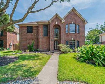 1356 Shrub Oak Dr, League City, TX 77573 4 Bedroom Apartment