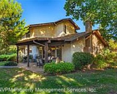 72 Northwood Commons Pl, Chico, CA 95973 4 Bedroom House