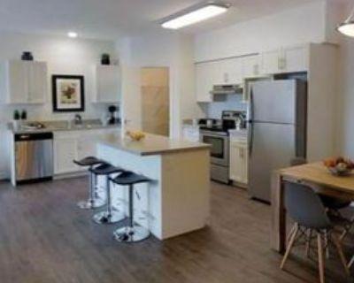 Ivybridge Gate, Winnipeg, MB R3W 0L5 2 Bedroom Apartment