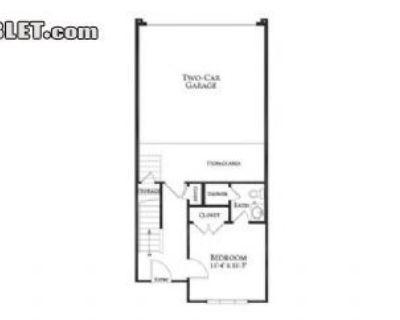 Three Bedroom In Arapahoe County