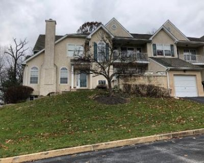 3 Bed 2.5 Bath Preforeclosure Property in Plymouth Meeting, PA 19462 - Highland Dr