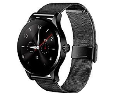 Amazon India Watches Offer Up to 50% off on All Watches for Men and Women
