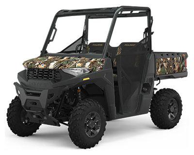 2022 Polaris Ranger SP 570 Premium Utility SxS Leland, MS