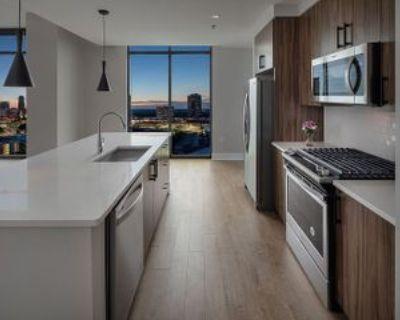 3478 Lakeside Drive Northeast #Z-20906-mh, Atlanta, GA 30326 1 Bedroom Apartment