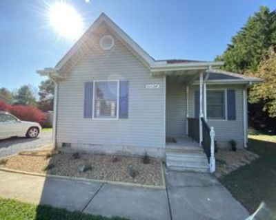 11128 Brindley Drive, Worton, MD 21678 2 Bedroom House