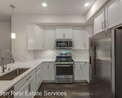 2332 Water Promenade Ave, Herndon, VA 20171 3 Bedroom House