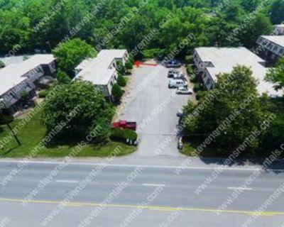 441 Harding Pl Apt F6 #F6, Nashville, TN 37211 2 Bedroom Apartment