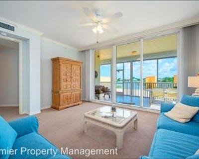 410 Flagship Dr #306, Naples, FL 34108 3 Bedroom House