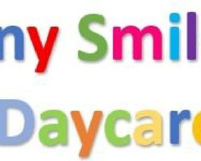 Tiny Smiles Home Daycare