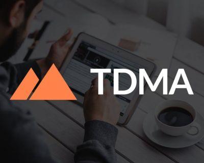Top Web Design + SEO + Content Strategy + Digital Marketing