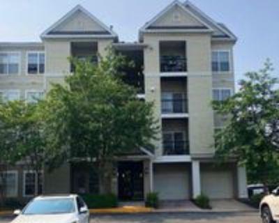 5130 Brittney Elyse Cir Apt C #Apt C, Centreville, VA 20120 2 Bedroom Condo