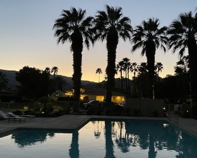 Newly remodeled 2100 sqft 3 bed 2 bath condo on 5th tee of Nicklaus Tournament. - La Quinta