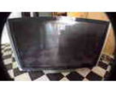 Sony 70 Xbr Grand Wega Model Kdf 70xbr950 Lcd Projection Hdtv