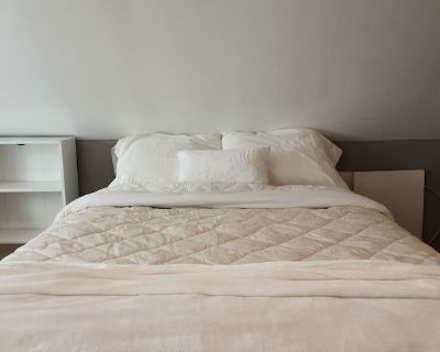 HOME SWEET HOME 15min close to Airpot, NYC and Malls - Constable Hook