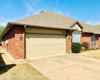 13801 Edmond Gardens Dr, Oklahoma City, OK 73013 2 Bedroom House